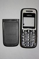 Корпус Nokia 1200