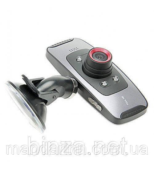 Видеорегистратор DVR D9 HD
