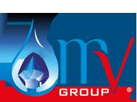 Фильтры против накипи MV Group
