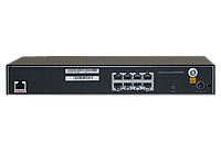 Межсетевой экран HUAWEI USG6320-AC