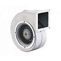 Вентилятор для твердотопливного котла DP 140 KG Elektronik