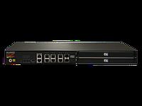Межсетевой экран HUAWEI USG6350-AC