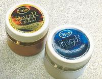 Порошок Эльф-Декор POWDER 50гр - Метализированный порошок