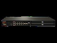 Межсетевой экран HUAWEI USG6370-AC