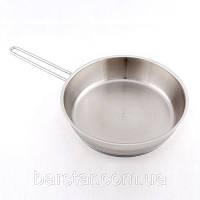 Сковорода без крышки Астра (Korkmaz, Коркмаз) А1905, фото 1