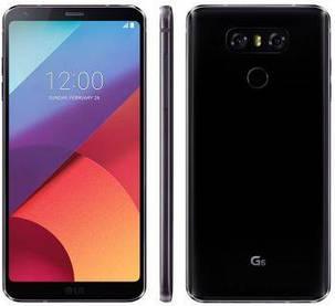 Мобильный телефон LG G6, фото 2