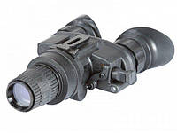 Очки ночного видения Armasight Nyx7 Pro GEN 2+ HDi