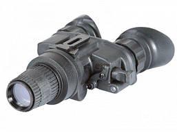 Окуляри нічного бачення Armasight Nyx7 Pro GEN 2+ HDi
