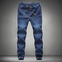 Мужские штаны СС8400