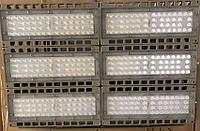 Светильник промышленный 300вт 28500Lm 6000K, фото 1