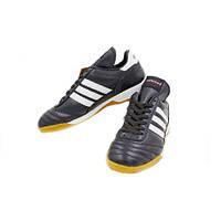 Обувь для зала подростковая кожаная COPA MANDUAL AD OB-1983