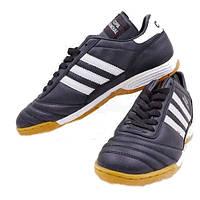 Обувь для зала подростковая COPA MANDUAL AD OB-3070