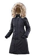 Женская куртка аляска AIRBOSS N-7B Eileen (темно-серая), фото 1