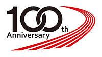 Компании Yokohama исполнилось 100 лет