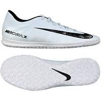 Футзалки  Nike Mercurial  Vortex III IC CR7 852533-401