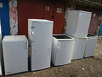 холодильники 85см В НАЛИЧИИ