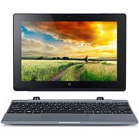 "Acer One 10 S1003-13HB 10.1"" (NT.LCQEU.008)"