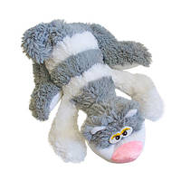 Мягкая игрушка Кот Лизун 39см (511)