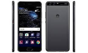 Мобильный телефон  Huawei P10 Plus 4/64Gb, фото 2
