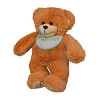 Мягкая игрушка Медвежонок Миша 39см (441)