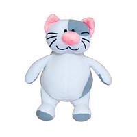 Мягкая игрушка Котенок Мяу мини 22см (524)