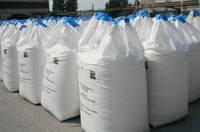 Сода кальцинированная марка А, Б. карбонат натрия (Украина,Польша)