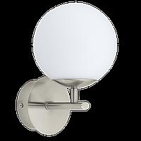 Светильник для ванной Eglo 94991 Palermo