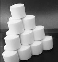 Соль таблетированная, таблетка, для систем умягчения воды, галит, соляная таблетка (Белорусь, Украина)