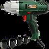 Ударний гайковерт електричний Протон ЕГ-980