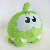 Мягкая игрушка Ам Ням грустный 17см (543-3)