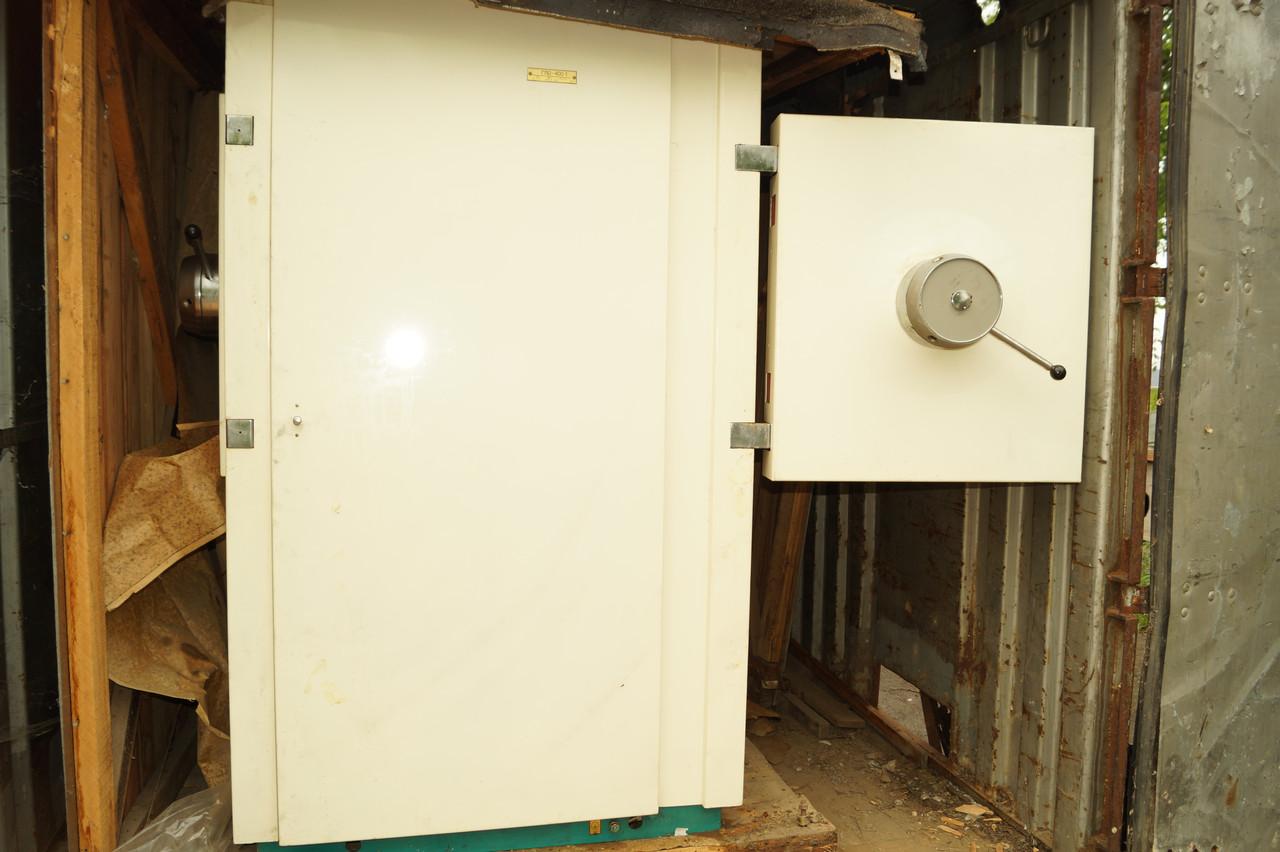 Стерилизатор паровой ГПД-400-1