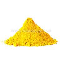 Пигмент органический светостойкий желтый 1148 (P.Y. 13)