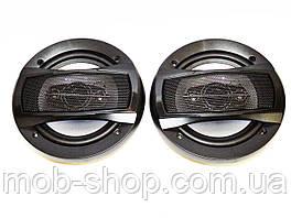 Автомобильные колонки динамики Pioneer TS-A1695S 16 см 350 Вт