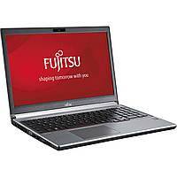 "Ноутбук бу 15,6"" Fujitsu Core i5-3340M/RAM8GB/HDD500GB/Video Intel HD graphics"