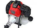Бензиновый триммер 2.0 л. с. Craft BSC 1800, фото 3