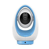 IP камера видеонаблюдения - Foscam FosBaby P1