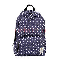 Молодежный городской рюкзак