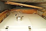 Стерилизатор паровой ГПД-400-1, фото 3