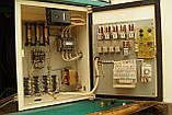 Стерилизатор паровой ГПД-400-1, фото 6