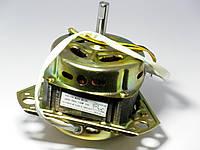 Мотор стирки стиральной машины Saturn XD-135