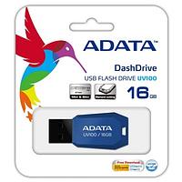 USB FLASH DRIVE-16GB