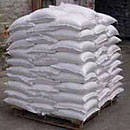 Монокальций фосфат (Россия) мешок по 50 кг