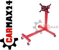 Стенд для вывешивания двигателя/коробки Camax 450кг