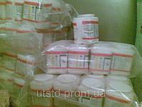 Натрий азотистокислый (нитрит натрия) пищ (Украина)