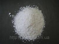 Соль техническая, для подготовки и очистки воды, соль 3 помол