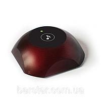 Кнопка вызова официанта (Rapid Рапид) HCM250, фото 1