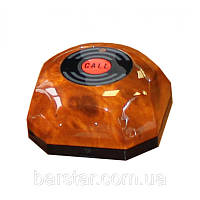 Кнопка вызова официанта (Rapid Рапид) HCM110