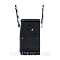 Комплект репитера ретранслятора (Rapid Рапид) HCM80