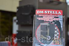 Пиролизные котлы DM-STELLA