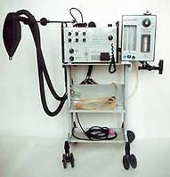 Аппарат искусственной вентиляции легких (ИВЛ) фаза 5НР